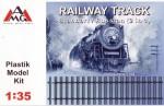 1-35-Railway-track-StandardRussian-2-in-1