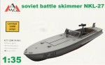 1-35-NKL-27-armed-speed-boat-WWII