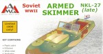 1-48-NKL-27-armed-speed-boat-WWII-late