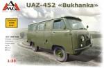 1-35-UAZ-452-Bukhanka