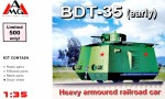 1-35-BDT-35-Heavy-Armored-railroad-car-WWII