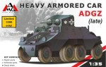 1-35-Heavy-Armored-Car-ADGZ-late