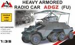 1-35-Heavy-Armored-Radio-Car-ADGZ-FU