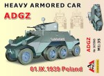1-35-Heavy-Armored-Car-ADGZ-I-IX-1939-Poland
