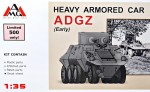 1-35-Heavy-Armored-Car-ADGZ-Early