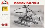 1-48-Kamov-Ka-10m-HAT