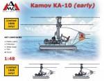 1-48-Kamov-Ka-10-early