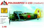 1-48-Polikarpov-I-153-Chaika-medium