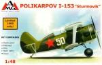 1-48-Polikarpov-I-153-Sturmovik