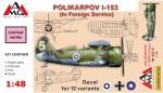 1-48-Polikarpov-I-153-in-Foreign-service