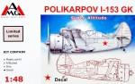 1-48-Polikarpov-I-153-GK-Super-Altitude