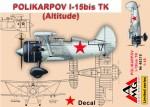 1-48-Polikarpov-I-15-bis-TK-altitude