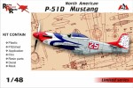1-48-North-American-P-51D-Mustang