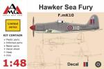 1-48-F-mK10-Hawker-Sea-Fury