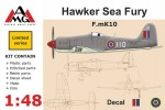 1-48-F-mK10-Hawker-Sea-Fury