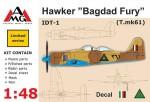 1-48-IDT-1-Hawker-Bagdad-Fury
