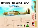 1-48-Hawker-Bagdad-Fury-Single-seat