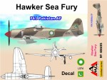 1-48-Hawker-Sea-Fury-T61-Pakistan-AF