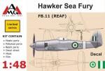 1-48-FB-11-REAF-Hawker-Sea-Fury