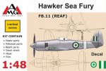 1-48-FB-11-REAF-Hawker-Sea-Fury