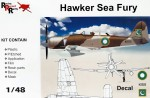 1-48-T61-Pakistan-AF-Hawker-Sea-Fury