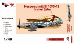 1-48-Messerschmitt-Bf109G-12-trainer-late
