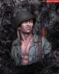 1-10-WWII-USMC-1st-Division-Gudalcanal-1942