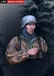 1-10-Waffen-SS-Infantyman-Ardennes-1944