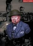1-10-Never-Surrender-British-Prime-Minister-Winston-Churchill