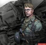 1-10-German-6th-Army-Stalingrad-1942