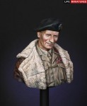 1-10-Bernard-Law-Montgomery-General-C-in-C-21st-Army-Group-June-1944-Operation-Overlord