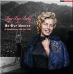 1-10-Bye-Bye-Baby-Marilyn-Monroe-In-Korea-for-her-USO-tour-1954