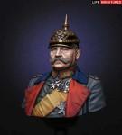 1-10-Paul-von-Hindenburg-circa-1916-1917