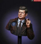 1-10-JFK-the-35th-President-of-the-United-States
