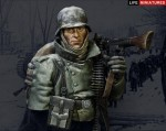 1-10-Confronted-with-General-Winter-WW2-German-MG34