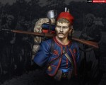 1-10-French-Zouave-Regiment-in-1914