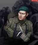 1-10-WW2-British-Commando-on-D-Day-June-1944