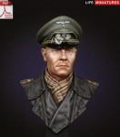 1-10-Rommel-The-Desert-Fox