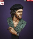 1-10-Che-Guevara