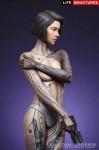 1-10-Mirai-Humanoid-Cyborg-Assassin-AD2074
