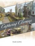 Capturing-Clervaux-The-Final-Hour-Nejvetsi-DIORAMY-1-35