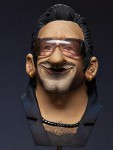 1-10-BONAVOX-A-caricature-style-bust-from-a-famous-Irish-singer-and-musician-