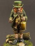 1-35-Leprechaun-Irish-Fairy-Creature