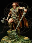 75mm-Brian-Boru-High-King-of-Ireland