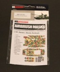 1-35-Hetzer-Skoda-Ambush-mask