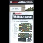 1-35-Hetzer-BMM-Ambush-Mask