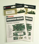 1-35-Hetzer-late-Airbrush-Mask