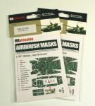 1-35-Hetzer-late-Airbrush-Mask