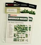 1-35-Hetzer-Skoda-Patches-Airbrush-Mask