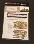1-48-Hetzer-Skoda-Ambush-Airbrush-Mask